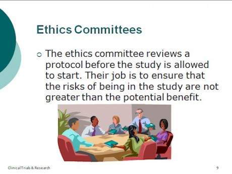an analysis of the ethical issues faced in practice of nursing For example, administrators often must choose between hiring more staff to decrease nurse-to-patient ratios and buying or repairing equipment https:// booksgooglecom/ booksid=dewmbwaaqbaj &pg=pa225 &lpg=pa225 &dq= ethical+issues+faced+by+health+administrators &source=bl &ots=.