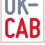UK-CAB logo